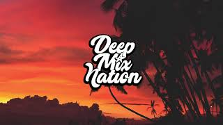 KAMER & Balthier - Damage | Deep House SUBSCRIBE For More Deep Hous...