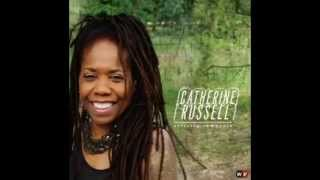 【jazz】 Catherine Russell - Under The Spell Of The Blues