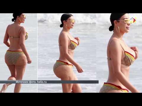 Кардашьян Фото и видео Ким Кардашьян