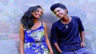 Biruk Tsegaye - Wub Aleme ውብ አለሜ (Amharic)
