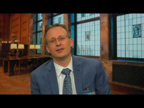 Mayo Clinic Men's Health Moment: Penile implant benefits