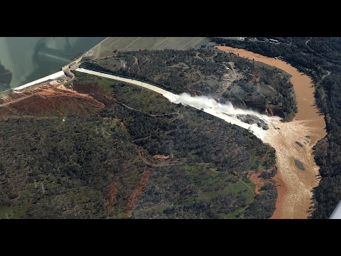 oroville chatrooms Oroville dam exposed - chat help line 6 likes we have all the information you need in times of a crisis come chat and ask us where to go, what to.