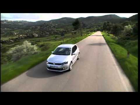 Volkswagen Polo 2009 | VW's Baby is Growing Up | Small Car | Drive.com.au