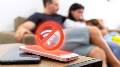 Offline é o Novo Online! A Importância do Detox Digital - Minimalismo Digital.