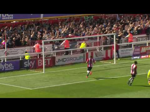 Exeter v Plymouth