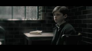 Harry Potter and the Half Blood Prince   Trailer 1 HD 1080p