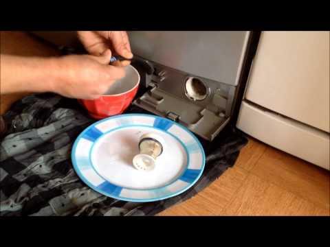 comment-nettoyer-le-filtre-de-son-lave-linge-et-conseils-d'entretien-pour-lave-linge