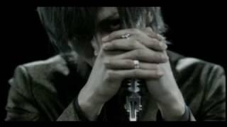 2009年3月4日に発売されたシングル「Venom」のCM.