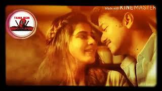 Neethane   Mersal   tamil BGM  