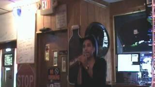 Kenny Loggins Footloose Sunfly Karaoke