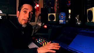 Neil Zaza talks Modo Bass from IK Multimedia