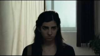 JAFFA (2009) (Bande-annonce VOSTF)
