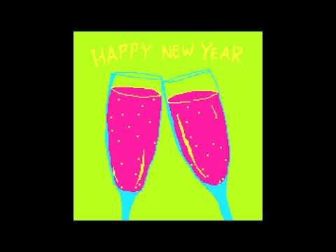 SANTEZ NEW YEAR MIXTAPE [ODRZUTY]