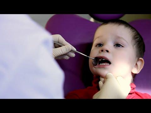 Ортодонт-Центр / Ортодонтия