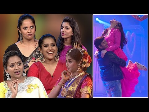 All in One Super Entertainer Promo | 22nd May 2019 | Dhee Jodi, Jabardasth,Extra Jabardasth