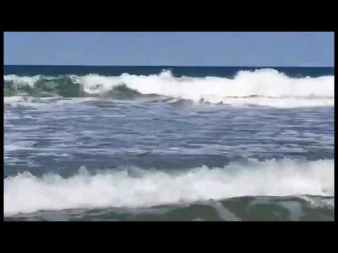 Atlantic Beach Fl Tides The Best Beaches In World