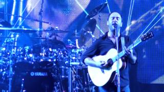 Dave Matthews Band - Warehouse - 5/24/14 - [Multicam/HQ-Audio] - Atlanta, GA - [1080p]