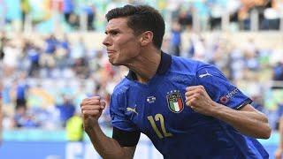 Matteo Pessina | Atalanta | Skills, Goals & Highlights
