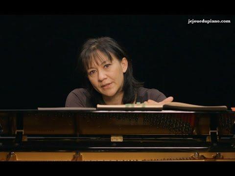 #1 Les bons conseils pour progresser au piano - Comment travailler une difficulté
