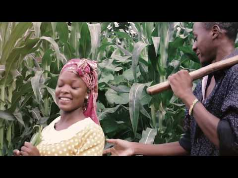 Mpata -DNA Official Video