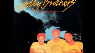 The Jolly Brothers - You