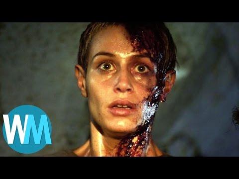 top-10-des-meilleurs-films-d'horreur-français-!