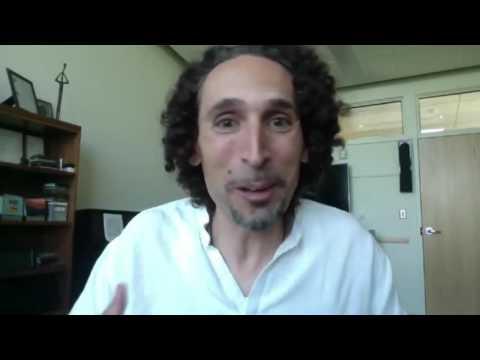 John Daversa  Advice for Young Musicians