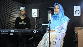 WAILO Cover By Zitni Ilma Ft. Mas Owdy