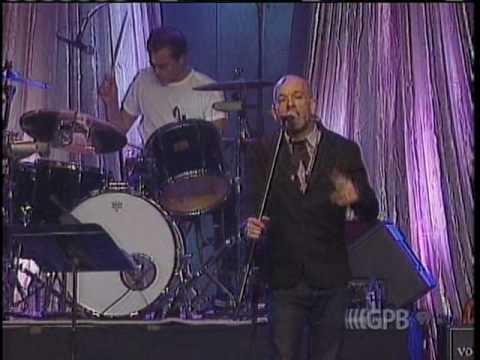 REM (& Bill Berry) - Begin The Begin @ Georgia, U. S.  (16 Septembre 2006)