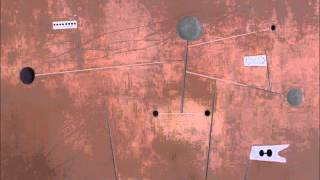 Paul Hindemith - Kammermusik No. 5