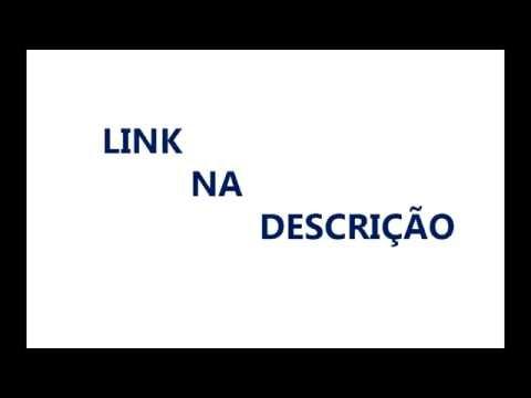 Tradução SCP -  CONTAINMENT BREACH Português - Link Na Descrição