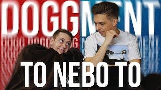 TO nebo TO | MenT a Dogg vrací úder!