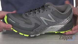 New Balance Summit KOM SKU: 9083096