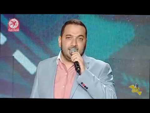 Yaseen alrajab