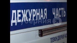 Разбойники вломились в квартиру хабаровчанки на Пятой площадке. MestoproTV