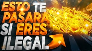 ☺IF YOU ARE LEGAL, THE REWARDS ARRIVE SOLAS... FORTNITE SAVE THE WORLD