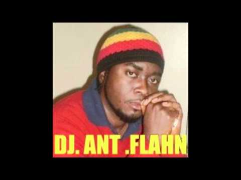 INSTRUMENTAL MIX - GHANA/NIGERIA (BY DJ ANT FLAHN) Georgina - Da little Feat. S.K. Blinckz