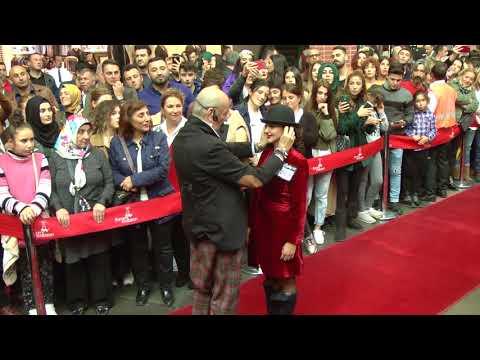 Forum Trabzon - En Şık Kim? (Forum Fashion Week 2017)