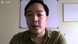 Video Bitcoin falsehoods to refute, Charlie Lee talks Litecoin & Segwit, Peter Schiff, China download MP3, 3GP, MP4, WEBM, AVI, FLV Februari 2018