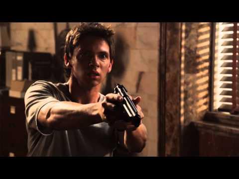 Кадры из фильма Мыслить как преступник (Criminal Minds) - 3 сезон 20 серия