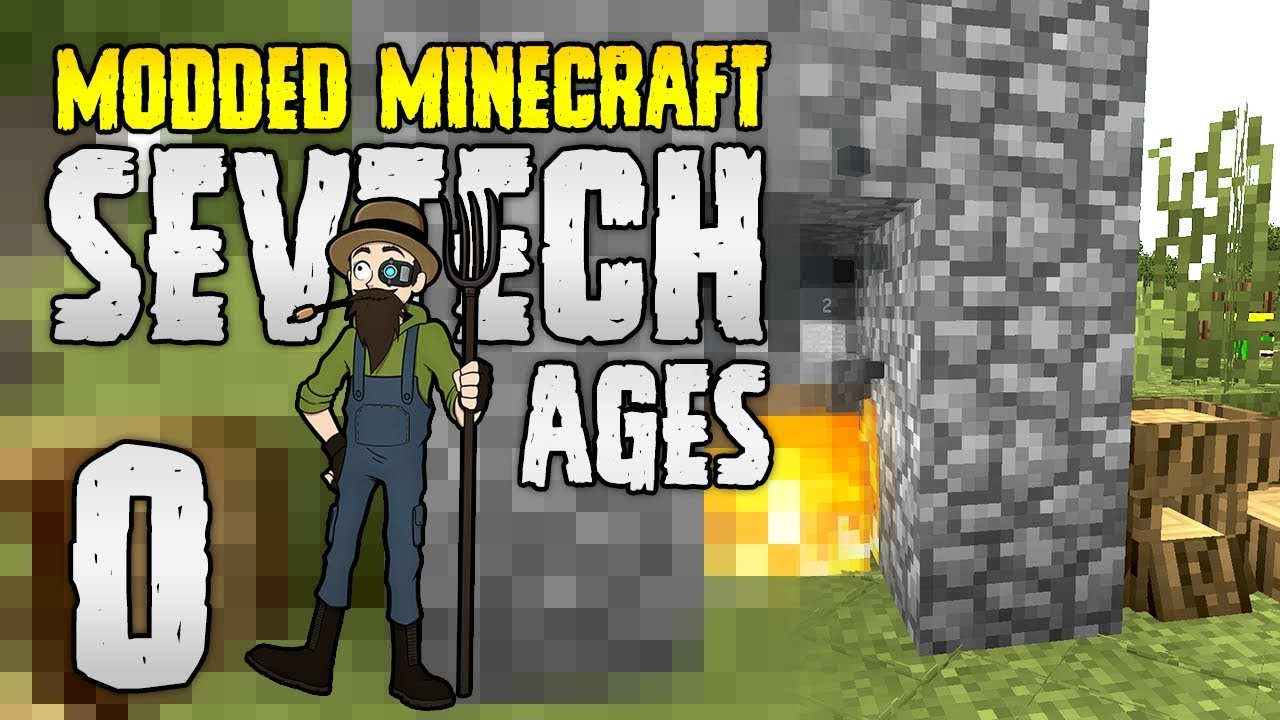 Minecraft age rating