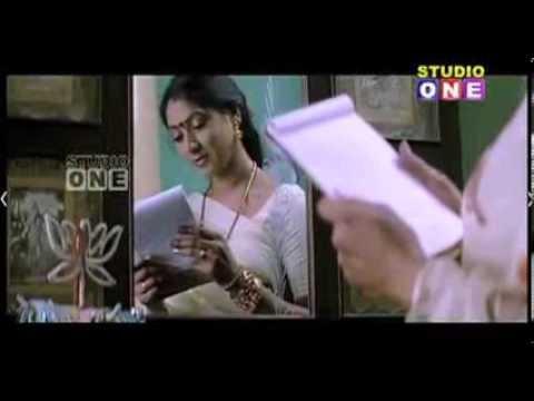 Devasthanam Songs - Paluku Thelupu Thallive - S P Balu, Amani