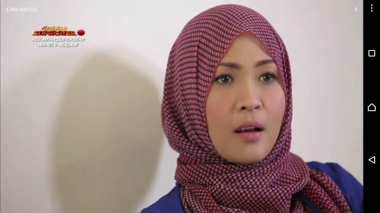 MYIPTV Malaysia dari FineIPTV by Fine Iptv