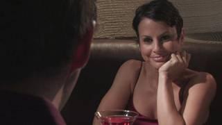 PINK 8 in HD: The Big Date