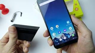 Geile China Gadgets + ein sinnloses Gagdet :D - Moschuss.de