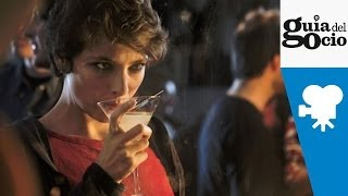 Miel (2013) - Tráiler castellano