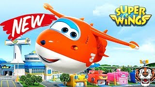 Super wings games for kids 2019 to play online download free to watch video