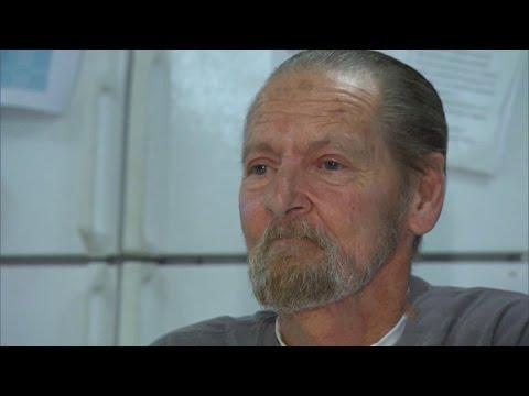 Many Vietnam veterans still struggle with PTSD