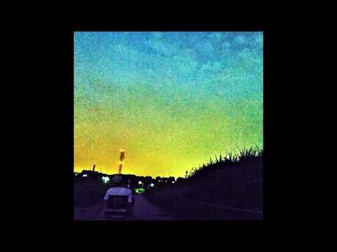 Gaho - 잠이오겠냐(Feat. VILLAIN, P.odd)