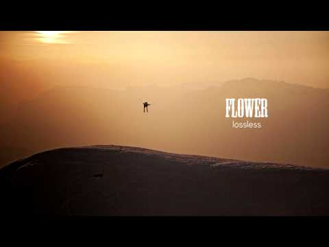 Moby - Flower |FLAC| Highest Quality